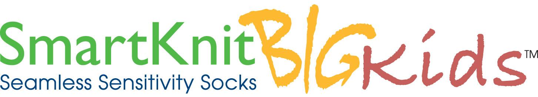 smartknitbigkids-logo-web-.jpg