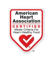 American Heart Association Certified