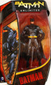New 52 Batman Unlimited Batman Figure