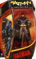 New 52 Batman Unlimited Batman Figure
