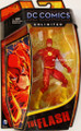 "DC Comics Unlimited 6"" THE FLASH Figure"