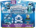 Skylanders Adventure Pack  Empire of Ice