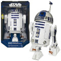 STAR WARS INTERACTIVE 15-IN R2-D2
