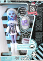 Monster High Abbey Bominalable
