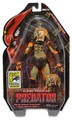 "Predators ""ALBINO"" PREDATOR 8"" Action Figure"