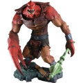 "MOTU - 14"" Clawful - Statue (Masters of the Universe)"
