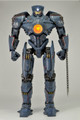 "Pacific Rim - 18"" Gipsy Danger Action Figure"