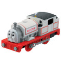 Thomas & Friends™ TrackMaster™ Stanley
