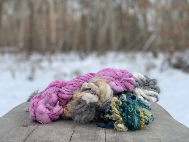 first-look-yarn.jpg