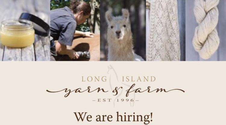 hiring-link.jpg