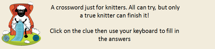 knitters-crossword.png