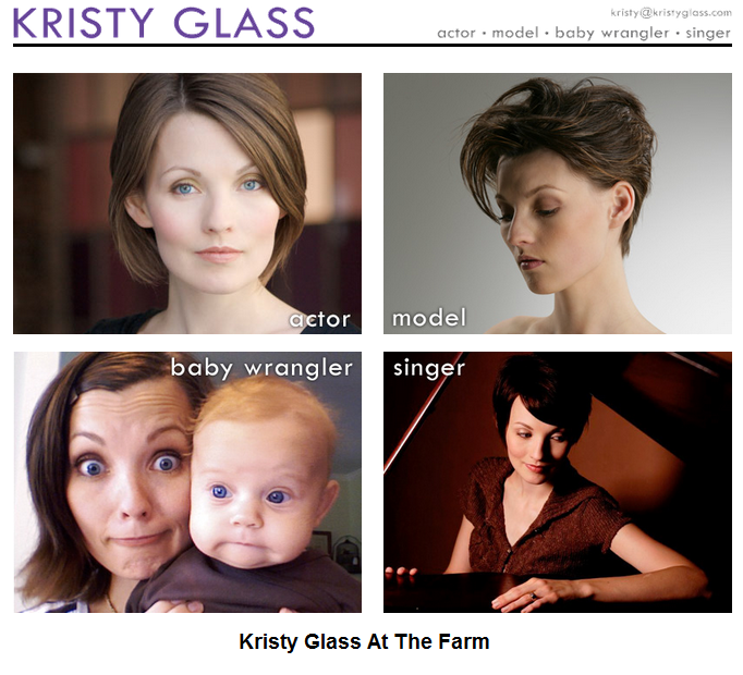 kristy-glass-at-the-farm.png