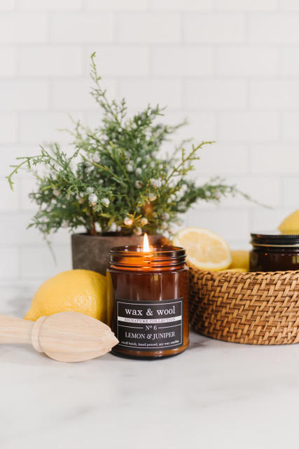 lemon-and-juniper.jpg