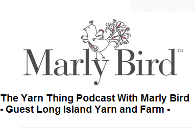 marly-bird-podcast.png