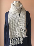 Fair Harbor Scarf
