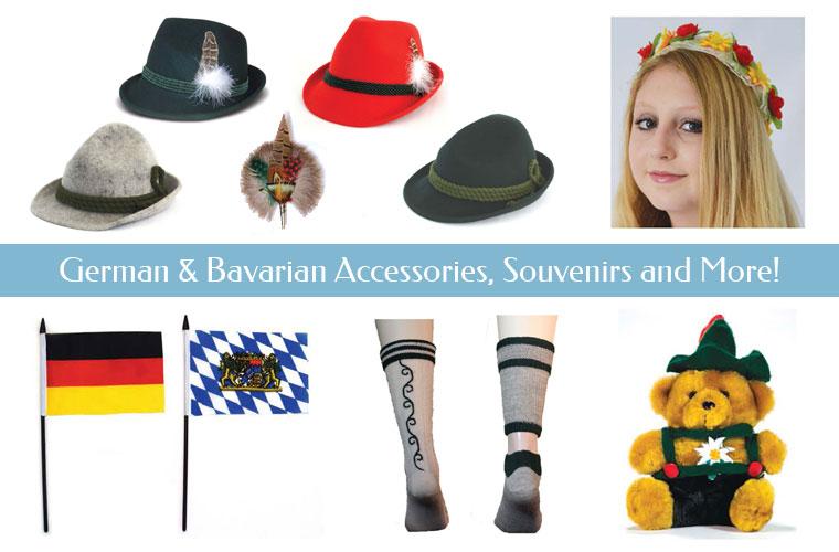 4c185f96a German Boy Costume   Bavarian Man Costume Sc 1 St Vegaoo.co.uk