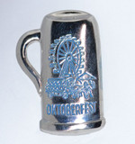 HP8824 Mug hat pin OKTOBERFEST