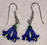 Enzian Earrings (JE214)