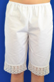 Pettipants (pp-003) XL (US size 18/20)