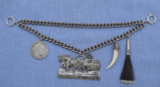 Men's Vest Chain (VC805)