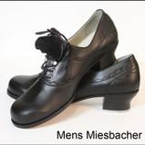 Men's Miesbacher Shoe size 46 (11.5US)  Last pair