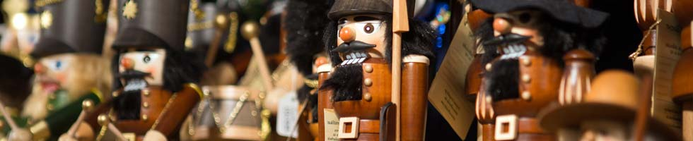 nutcracker-all-other.jpg