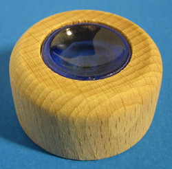 Pyramid Disk Cup Bearing