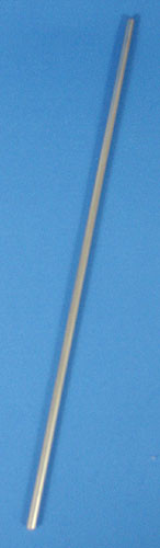 Pyramid Rod 280mm