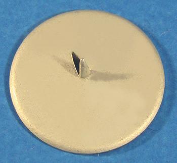 Smoker Incense Base Disk