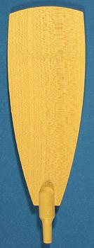 Pyramid Paddle 133mm x 44mm
