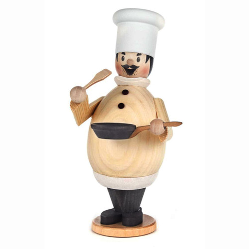 Cook German Incense Smoker