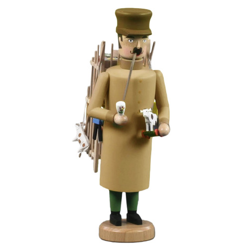 Crafts Dealer Incense German Smoker