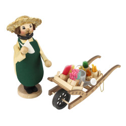 Gardener German Incense Smoker SMD146X1149