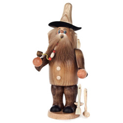 Kitchen Ware German Incense Smoker