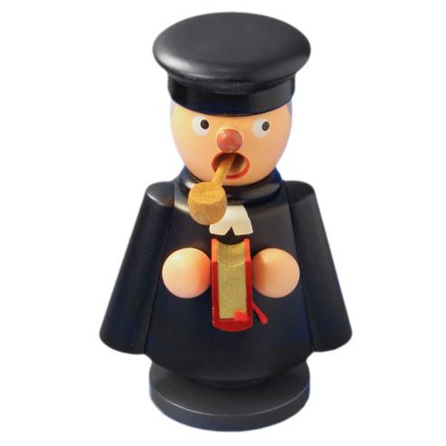 Mini Potter Wares German Smoker