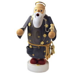 Saint Peter Keys German Smoker