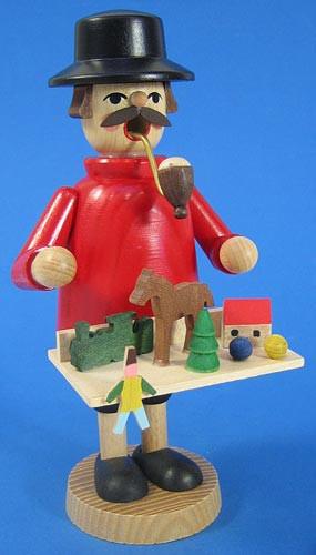 Toys Gifts German Smoker
