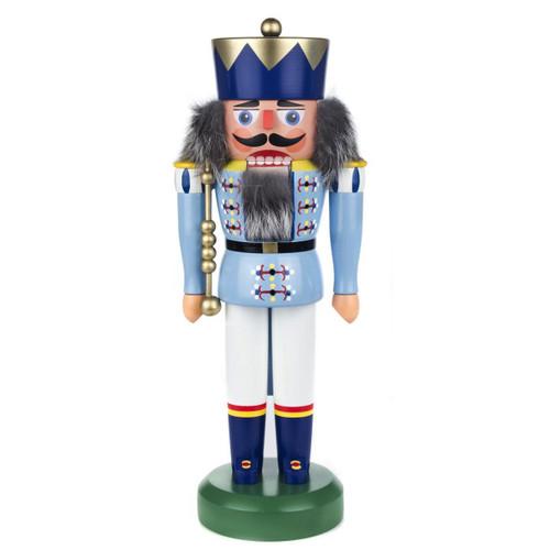 Emperor Franz Joseph German Nutcracker NCD012X041