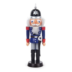 Naval German Nutcracker NCD024X004
