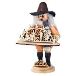 Craftsman German Incense Smoker SMD146X1458