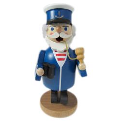 Mini Blue Sailor German Smoker SMR263X49