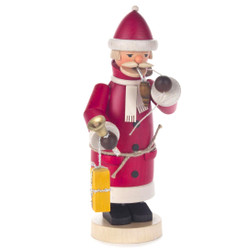Santa Sack Toys German Smoker Gifts SMD146X1388