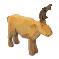 Shop German Animal Figurines Christkindl Markt