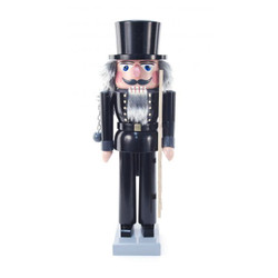 Chimney Sweep German Nutcracker NCD022X112