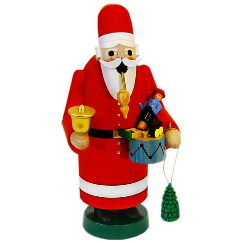 Jolly Santa German Smoker SMR260X41