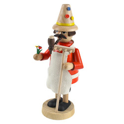 Gardener German Incense Smoker SMR260X26
