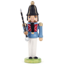 German Band Director Nutcracker Ornament ORD074X193X4F