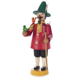 Bird Handler German Incense Smoker SMD146X003R