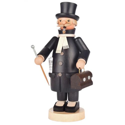 Gentleman Top Hat Incense German Smoker SMD146X1293