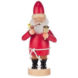 Santa Bell Sack German Smoker SMD146X1704